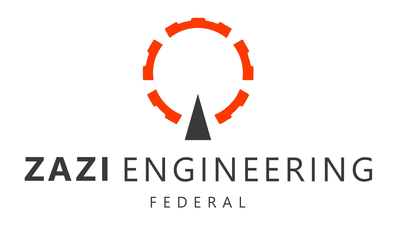 Zazi Engineering